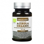 Acerola Organic