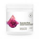 Acerola Pink