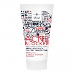 Acne Blocker