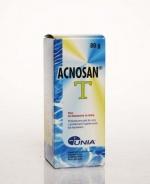 Acnosan T