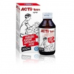 ACTI-trin