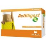 ActiDigest