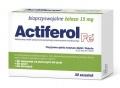 Actiferol Fe