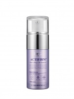 Actifirm Real Lifting Cell Essence