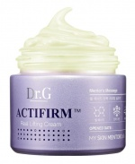 Actifirm Real Lifting Cream