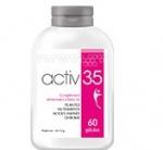 Activ35