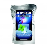 ActivBand