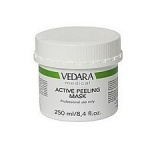 Active Peeling Mask