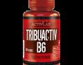 Activita Tribuactiv B6