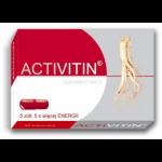 Activitin