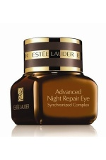 Advanced Night Repair Eye