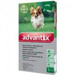 Advatinx