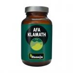 AFA Klamath algi