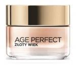 Age Perfect Złoty Wiek