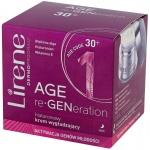 Age Regeneration 30+
