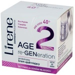 Age Regeneration 40+