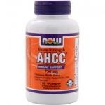 AHCC 750