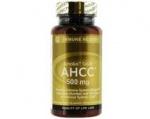 AHCC Kinoko Gold