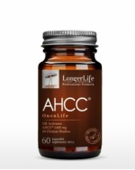 AHCC Oncolife