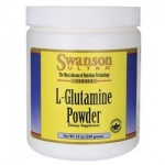 AjiPure L-glutamina