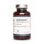 Akbamax