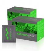 Aktivon Sport SlimFit
