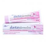 Alantandermoline półtłusty z witaminami A+E