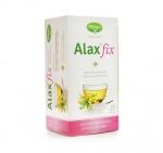 Alax fix