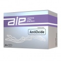 ALE AntiOxide
