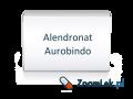 Alendronat Aurobindo