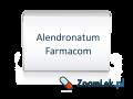 Alendronatum Farmacom