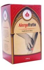 Alergofratin