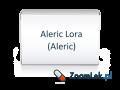 Aleric Lora (Aleric)