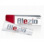 Alezin