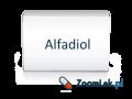 Alfadiol