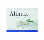 Alimax
