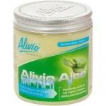 Alivio Aloe