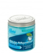 Alivio Menthol