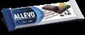 Allevo - baton toffee w mlecznej czekoladzie