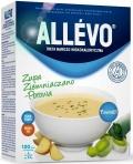 Allevo Zupa ziemniaczano-porowa
