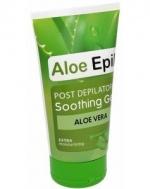 Aloe Epil