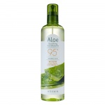 Aloe Soothing Face&Body Mist