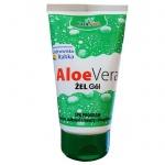 Aloe vera żel
