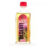 Aloevit płyn odżywczo-wzmacniający
