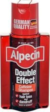 Alpecin Double-Effect