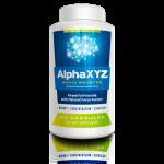 AlphaXYZ