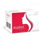 Alphol Omega Plus