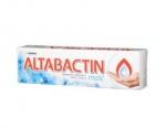 Altabactin