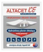 Altacet ICE