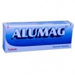 Alumag